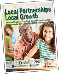 Local Partnerships, Local Growth